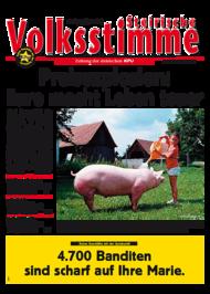 Dateivorschau: volksstimme_juni_screen_1.pdf