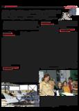 Dateivorschau: Volksstimme_Nov06_scr_21.pdf