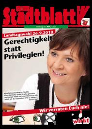 Dateivorschau: stadtblatt_LTW_Sept10_scr 1.pdf