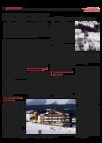 Dateivorschau: VolxstimmeSept08_scr_13.pdf