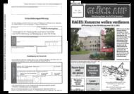 Dateivorschau: 90-juni03.pdf