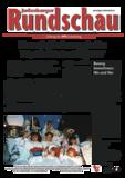 Dateivorschau: ju_rundschau-dez_08scr.pdf