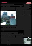 Dateivorschau: volxstimme_02_06_scr_13.pdf