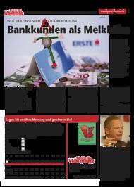 Dateivorschau: volxstimme_okt09_scr_2.pdf