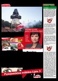 Dateivorschau: volxstimme wahl_scr 20.pdf