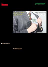 Dateivorschau: volkstimme nov 2011_scr Seite 14.pdf
