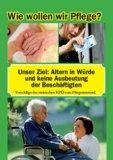 Dateivorschau: pflegebroschuere_09_src.pdf