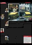 Dateivorschau: volxstimme_03_06_scr_20.pdf