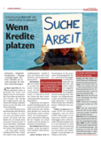 Dateivorschau: Volxstimme_Nov08_scr_07.pdf