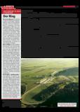 Dateivorschau: VSt_sept07_scr_14.pdf