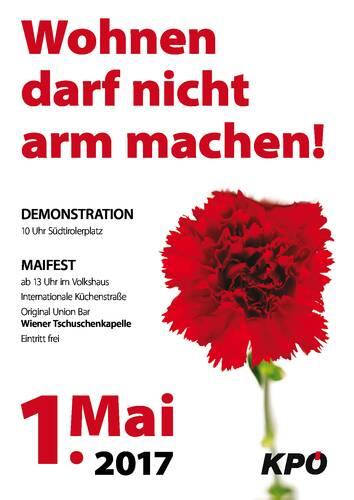 1-mai-2017-plakat-allein.pdf