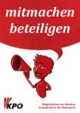 Dateivorschau: Petitionen_Mitmachinfoheft.pdf
