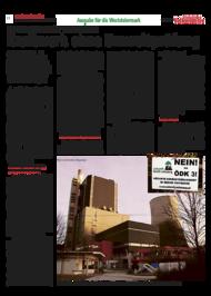 Dateivorschau: Volxstimme_Mu05_MuVO_scr.pdf