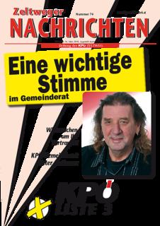 Dateivorschau: zeltweg_ma?rz2010.pdf