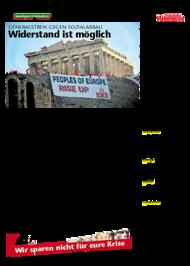 Dateivorschau: volksstimme 0310 st_scr 11.pdf