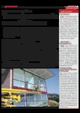 Dateivorschau: Volxstimme_juli08_scr_11.pdf