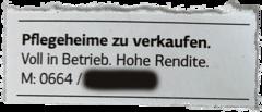 Faksimile_geschwärzt.png