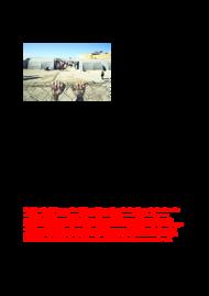 Dateivorschau: Politische-Eckpunkte-der-KPÖ-Steiermark-zum-Thema-Flucht.pdf