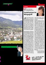 Dateivorschau: volkstimme nov 2011_scr Seite 03.pdf