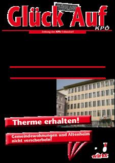Dateivorschau: glückauf feb2010_scr.pdf