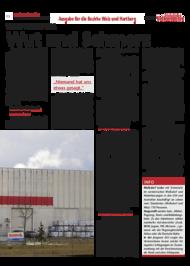 Dateivorschau: Volxsst0209_Mu05_OST_3.pdf