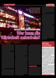 Dateivorschau: volxstimme_okt09_scr_13.pdf