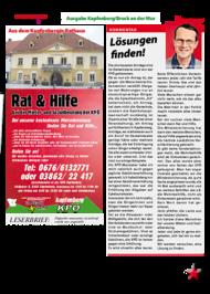 Dateivorschau: volkstimme nov 2011_MUKA scr Seite 13.pdf