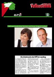Dateivorschau: Landtag-Infoblatt_01-2011.pdf