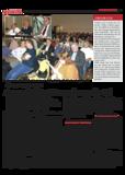 Dateivorschau: volxstimme_02_06_scr_10.pdf