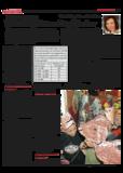 Dateivorschau: volxstimme_03_06_scr_14.pdf