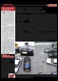 Dateivorschau: Volxstimme_Nov08_scr_15.pdf