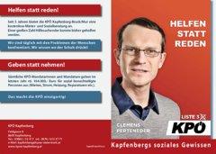 Dateivorschau: GRW2010_folder_02_Kapfenberg.pdf
