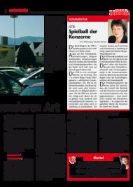 Dateivorschau: volksstimme_juni_screen_13.pdf