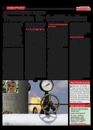 Dateivorschau: volxstimme_aug09_scr_09.pdf