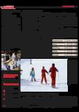 Dateivorschau: Volksstimme_Nov06_scr_14.pdf