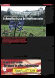 Dateivorschau: volxstimme_03_06_scr04.pdf