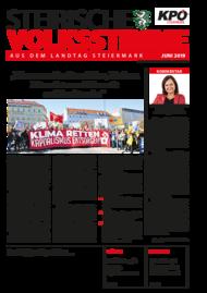 Dateivorschau: Landtags-Infoblatt_Juni_2019.pdf