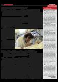 Dateivorschau: volxstimme_03_06_scr_15.pdf