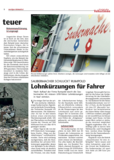 Dateivorschau: VSt_sept07_scr_9.pdf