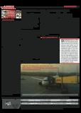 Dateivorschau: Volxstimme_Nov08_scr_06.pdf