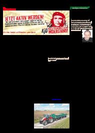 Dateivorschau: volkstimme nov 2011_scr Seite 16.pdf