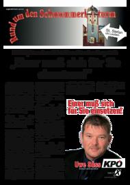 Dateivorschau: stefan_zeitung_scr.pdf
