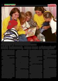 Dateivorschau: volxstimme_Dez09_scr_09.pdf