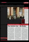 Dateivorschau: Volksstimme_Nov06_scr_19.pdf