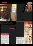 Dateivorschau: volxstimme_02_06_scr_3.pdf