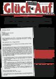 Dateivorschau: gueckauf_mai_0scr.pdf