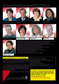 Dateivorschau: Knittelfeld_2010_GRW_kandidaten.pdf