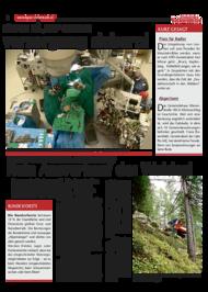 Dateivorschau: volxstimme_mai09_scr_09.pdf