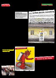 Dateivorschau: volkstimme märz 2011_A_scr 18.pdf