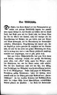 Dateivorschau: Seiten aus rosegger_die älpler.1-7.pdf